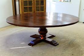 extra long dining table seats 12 top 54 exceptional breakfast table extra long dining seats 12 dark