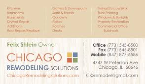 business cards chicago chicago remodeling business card edje blogs