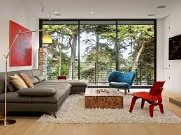 Home Design Center Bay Area Home Tours American Institute Of Architects San Francisco