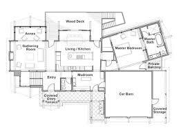 house floor plans 17 best hgtv home floor plans images on house