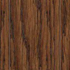 engineered wood flooring click lock flooring design