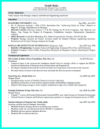 resume for internship in computer science pdf files the best computer science resume sle collection