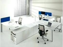 Office Desk Brands Office Desk Brands Desks Executive Computer Blue Book Toys White