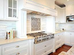 Benjamin Moore Paint For Cabinets by 116 Best Kitchen Images On Pinterest Kitchen White Kitchens And