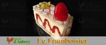 christophe cuisine the beautiful and delicious raspberry cakes framboisier a