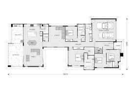 gj gardner floor plans stillwater 300 element our designs sunshine coast south builder