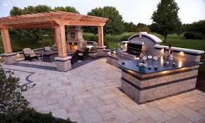 outdoor kitchen ideas designs design outdoor kitchen small outdoor kitchen ideas rustic amazing