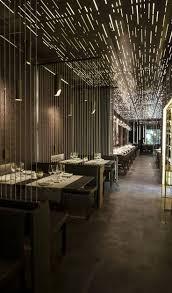 1285 best f u0026b images on pinterest restaurant design restaurant