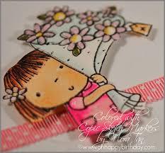 happy birthday cards card design ideas for girls