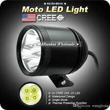 3000 lumen led work light 2018 moto led work spot light 30w 3000 lumen 4 u2 motorcycle