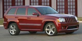 2008 srt8 jeep specs 2008 jeep grand pricing specs reviews j d power cars