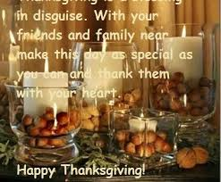thanksgiving messages candle thanksgiving blessings