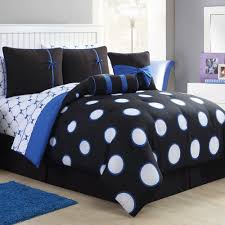 Soccer Comforter Yankees Bedding Home Beds Decoration