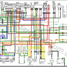 charming house wiring diagram of a typical circuit u2013 buscar con