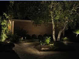 ldf outdoor lighting u2013 bring your outdoor home to light