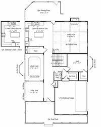 abingdon classic homes