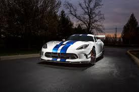 Dodge Viper Gts Top Speed - viper gts r u2013 sunning my inner lizard