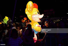 lantern new year new year lantern festival photos and images getty images