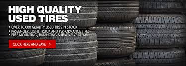 High Tread Used Tires Ez Tire U0026 Auto Tonawanda Ny Tires And Auto Repair Shop