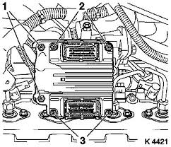 corsa c engine diagram corsa wiring diagrams instruction