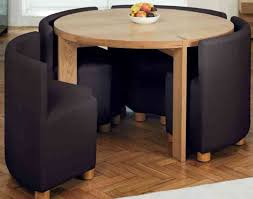 table favored kitchen table and chair sets on sale charismatic