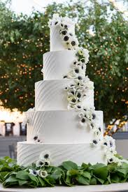 parties and events archives dfw events