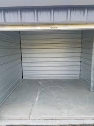 10x10 garage door v u0027s self storage 10 u0027 x 10 u0027 self storage unit in iowa city ia