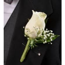 boutonniere prom prom flowers florist green cove springs florida