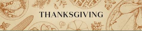 vintage thanksgiving ecards greetings hallmark ecards