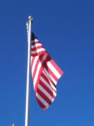 Texas Flag Gif Flagpoles Kronberg U0027s Flags And Flagpoles Telescoping Flagpoles