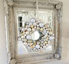 holiday christmas decorations delightful diy ideas with green tree