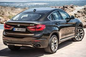 bmw x6 lexus used 2015 bmw x6 suv pricing for sale edmunds