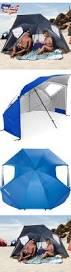 Ebay Patio Umbrellas by The 25 Best Large Outdoor Umbrella Ideas On Pinterest Deck