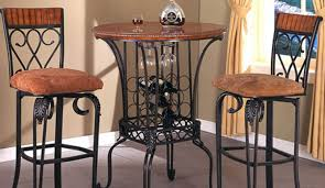 monster high table and chair set chair amazing high table and chair set counter high dining table