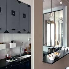 exemple de cuisine en u 80 petites cuisines en u inspiration de dcor
