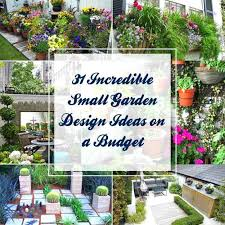 front garden design ideas pictures uk brilliant designs small best