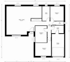 plan maison 7 chambres hd wallpapers plan maison 7 chambres 3android8wall gq