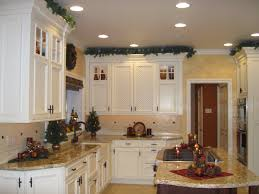 columbia kitchen cabinets christmas in the kitchen columbia cabinets