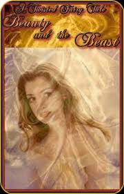 twisted fairy tales beauty beast belle cliffe wattpad