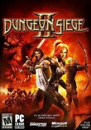 dungeon siege system requirements dungeon siege 2 system requirements can i run dungeon siege 2 pc