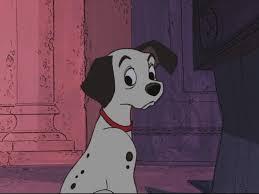 101 dalmatians characters tv tropes