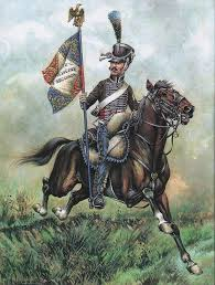 Virtual Armchair General 291 Best Hussards France 1er Empire Images On Pinterest