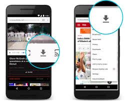 chrome for android chrome for android will let you entire web pages and use