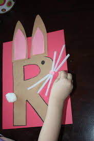 letter of the week letter r teaching training u0026 tantrums