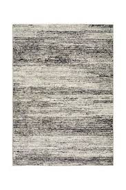 Shipping Rugs Free Shipping Rugs For Every Room On Hautelook