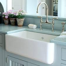 restaurant style kitchen faucet restaurant style kitchen faucet stunning faucets country sink image