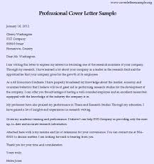 professional resume cover letter template 28 images sle