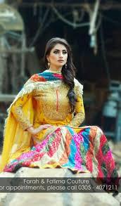 217 best mehndi dresses images on pinterest mehendi pakistani