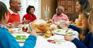 rattler nation happy thanksgiving