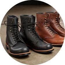 womens boots lifetime warranty 50 best made style brands gear patrol
